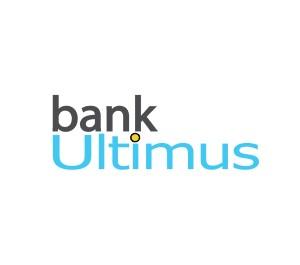 bankUltimus