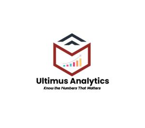 Ultimus Analytics